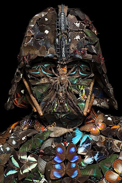http://www.klausenrique.com/arcimboldism_large/Klaus_Enrique_Darth_Vader_Black.JPG